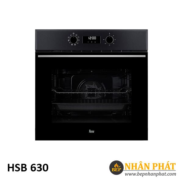 lo-nuong-teka-hsb-630-bepnhanphat