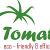 Logo Tomate