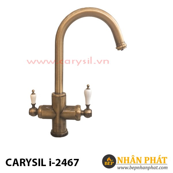 CARYSIL-I-2467-1