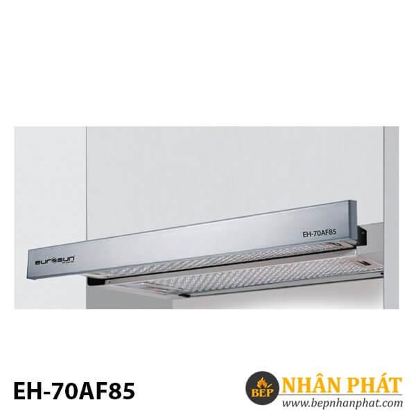 MÁY HÚT MÙI ÂM TỦ EUROSUN EH-70AF85