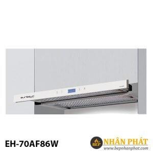 MÁY HÚT MÙI ÂM TỦ EUROSUN EH-70AF86W