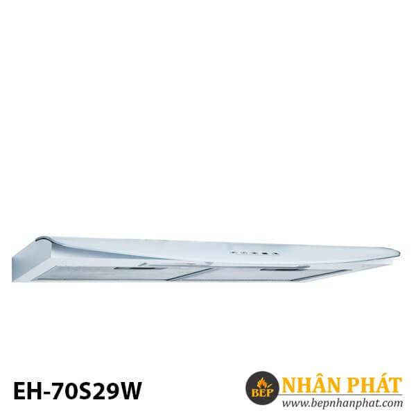 HÚT MÙI CỔ ĐIỂN EUROSUN EH-70S29W