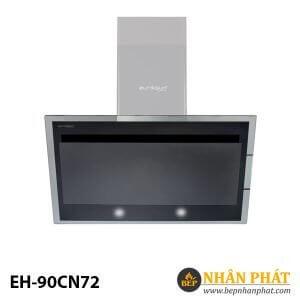 MÁY HÚT MÙI ỐNG KHÓI EUROSUN EH-90CN72