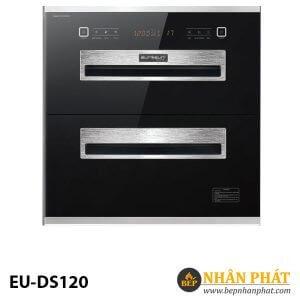 LÒ VI SÓNG ÂM TỦ EUROSUN EU-DS120