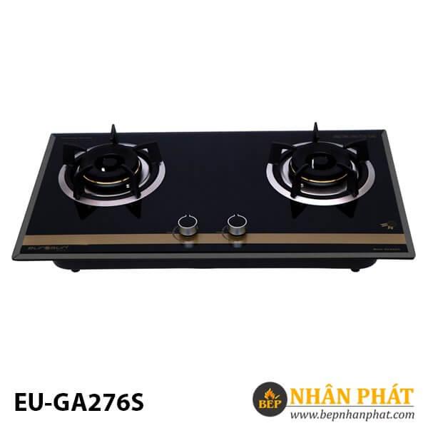 BẾP GAS ÂM EUROSUN EU-GA276S