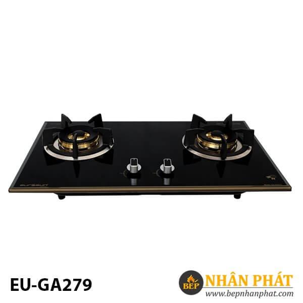 BẾP GAS ÂM EUROSUN EU-GA279