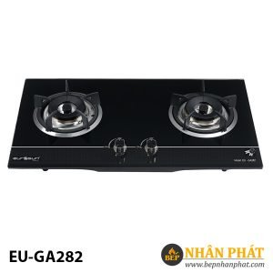 BẾP GAS ÂM EUROSUN EU-GA282