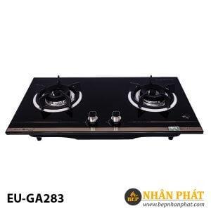 BẾP GAS ÂM EUROSUN EU-GA283