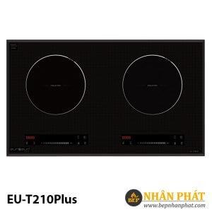 BẾP TỪ EUROSUN EU-T210Plus