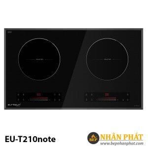 BẾP TỪ EUROSUN EU-T210NOTE