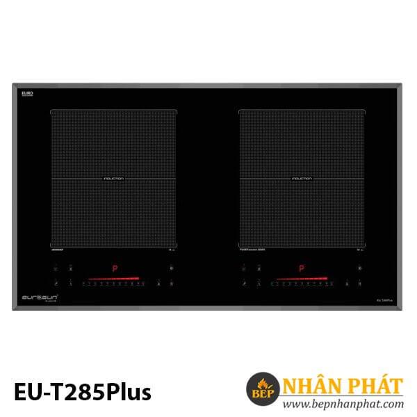BẾP TỪ EUROSUN EU-T285Plus