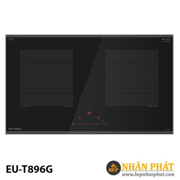 BẾP TỪ EUROSUN EU-T896G