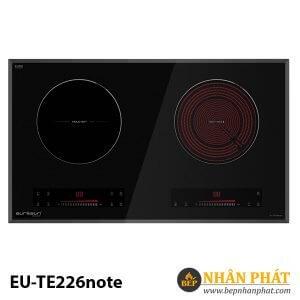 BẾP ĐIỆN TỪ EUROSUN EU-TE226NOTE