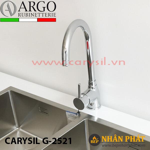Vòi Rửa Chén Bát Argo G-2521