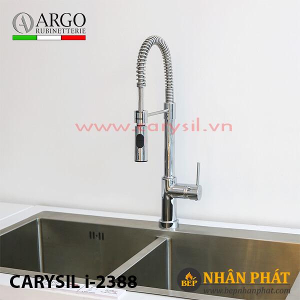 Vòi Rửa Chén Bát Argo i-2388