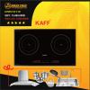 COMBO BẾP ĐIỆN TỪ KẾT HỢP KAFF KF-IC3801 2