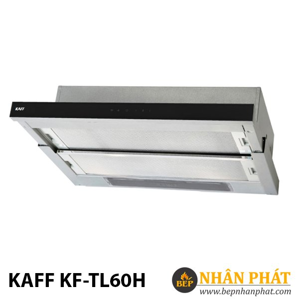 Máy hút mùi âm tủ KAFF KF-TL60H/TL70H