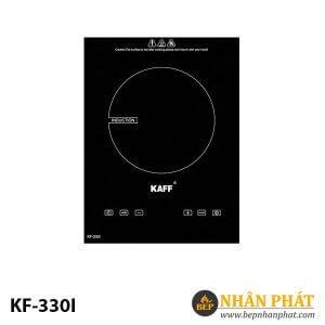 Bếp từ đơn KAFF KF-330I