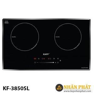 Bếp cảm ứng từ KAFF KF-3850SL