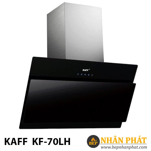 Máy hút mùi KAFF KF-70LH