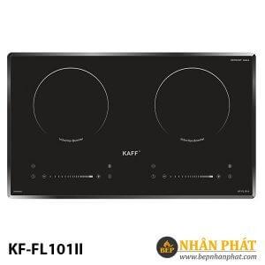 Bếp cảm ứng KAFF KF-FL101II