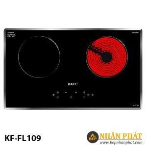Bếp điện từ KAFF KF-FL109