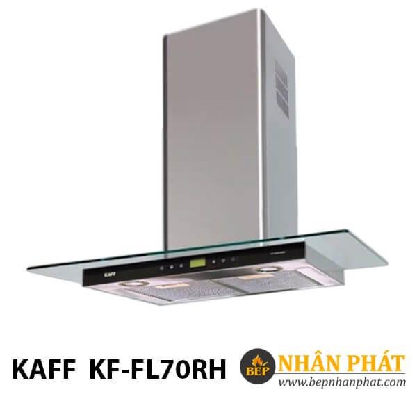 Máy hút mùi KAFF KF-FL70RH