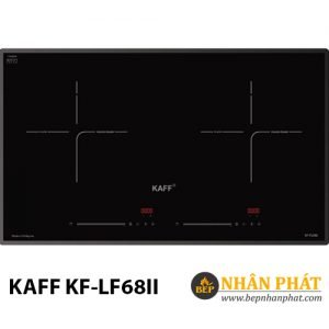 sản phẩm bếp từ KF-LF68II