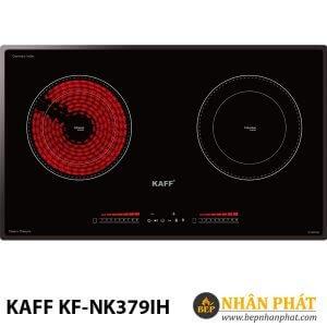 Bếp điện từ KAFF KF-NK379IH