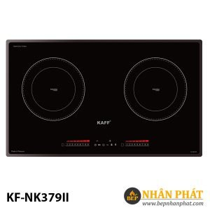 Bếp cảm ứng từ KAFF KF-NK379II