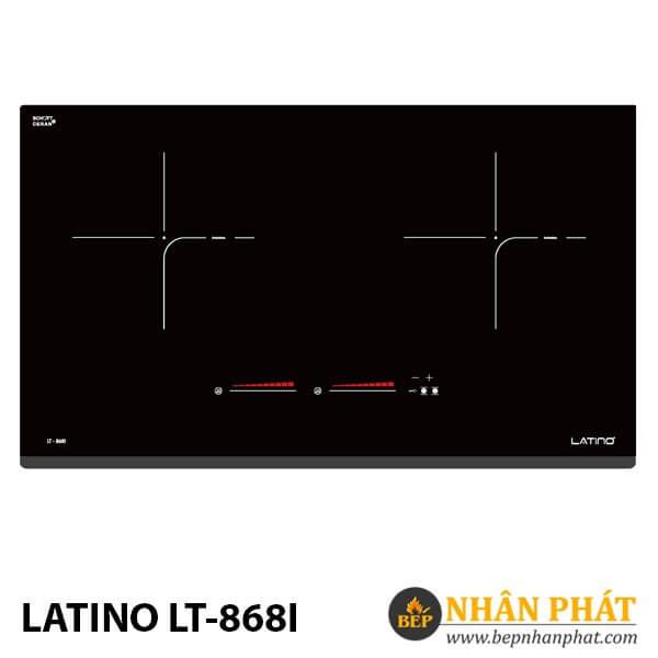 BẾP TỪ LATINO LT-868I
