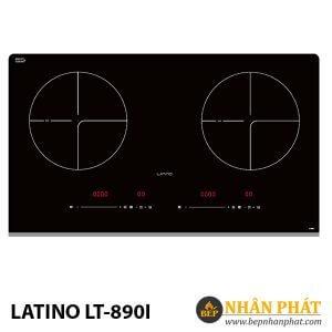 BẾP ĐIỆN TỪ LATINO LT-890I