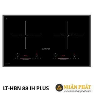BẾP ĐIỆN TỪ LATINO LT-HBN 88 IH PLUS