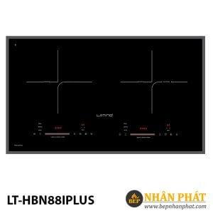 BẾP ĐIỆN TỪ LATINO LT-HBN88IPLUS