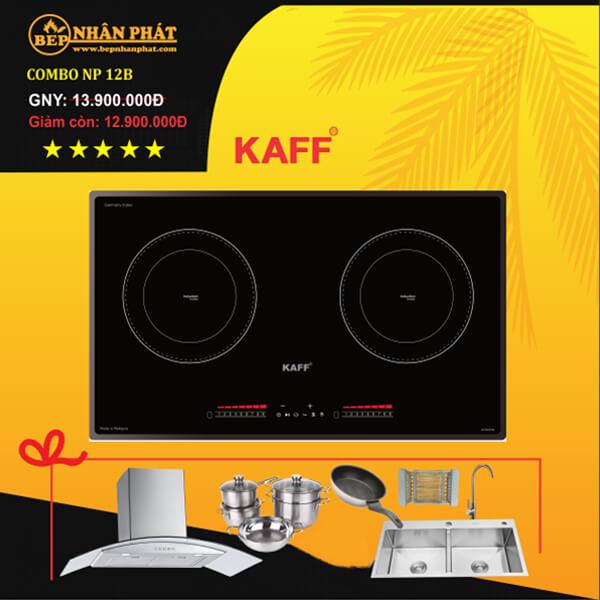 combo-kaff-12b-bepnhanphat