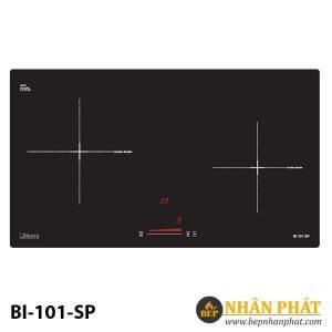 BẾP TỪ BINOVA BI-101-SP