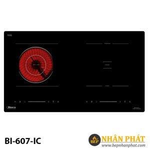 Bếp từ BINOVA BI-607-IC