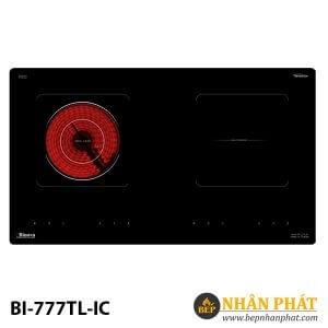 Bếp từ BINOVA BI-777TL-IC