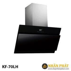Máy hút mùi gắn tường KAFF KF-70LH