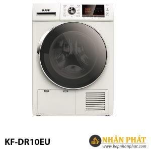 MÁY SẤY QUẦN ÁO KAFF KF-DR10EU