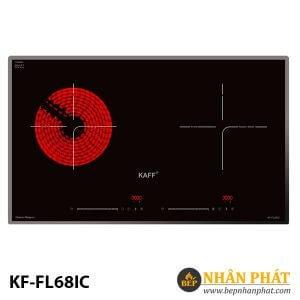 Bếp điện từ KAFF KF-FL68IC