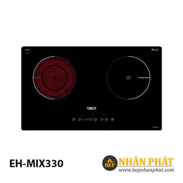 bep-dien-tu-chefs-eh-mix-330