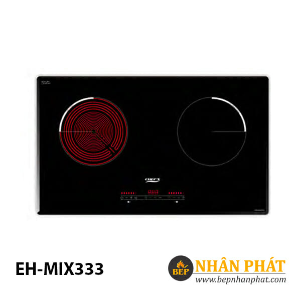 bep-dien-tu-chefs-eh-mix-333