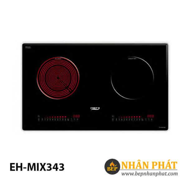bep-dien-tu-chefs-eh-mix-343