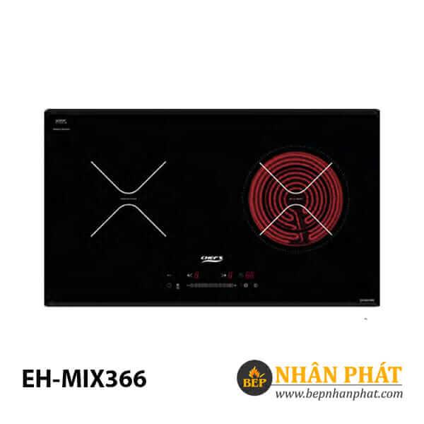 bep-dien-tu-chefs-eh-mix-366