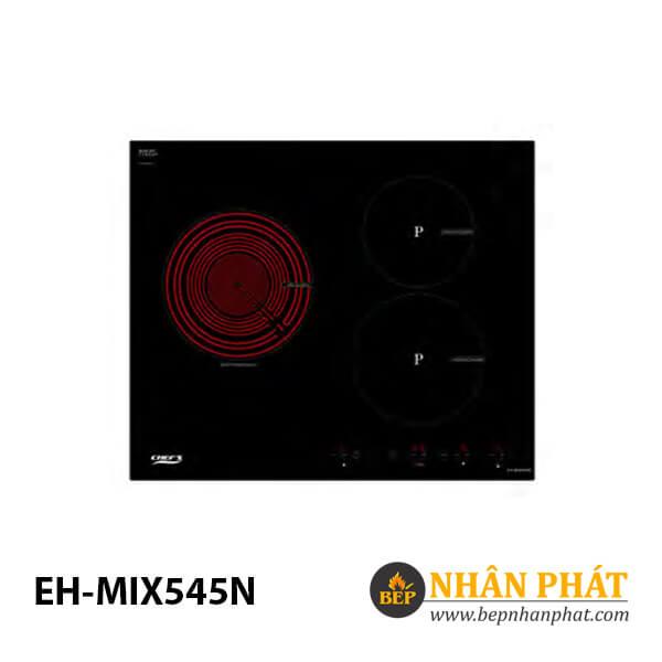 bep-dien-tu-chefs-eh-mix-545-n