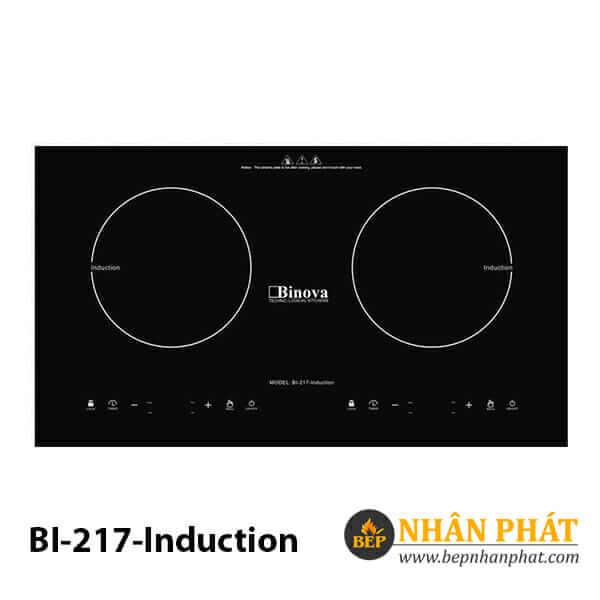 bep-tu-binova-bi-217-induction