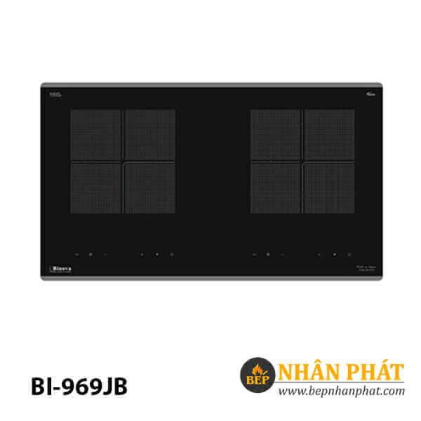 bep-tu-binova-bi-969jp