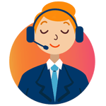 hỗ trợ khách hàng
