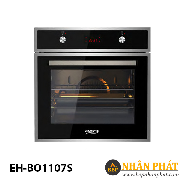 lo-nuong-chefs-eh-bo-1107-s